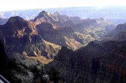 GRAND CANYON {JPEG}
