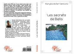 LES SECRETS DE BELLA {JPEG}